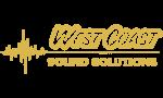 WCSS Logo Y